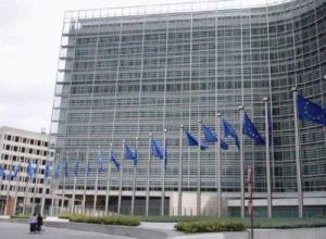 comisia-europeana-observator-bioeconomic