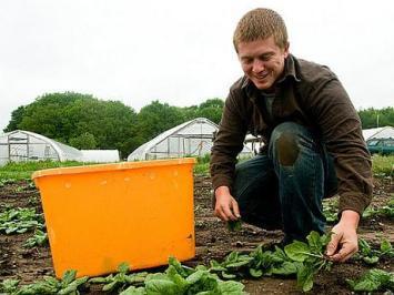 fermier-bio