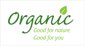 ORGANIC-Good-for-nature-good-for-you