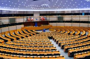 european-parliament-in-brussels