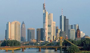 wpid-frankfurt_am_main